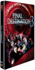 Final Destination 3 (2 Disc Special Edition) Steelbook