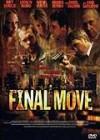 Final Move (NEU) ab 1€