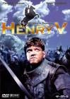 Henry V - Code 2 - neuwertig