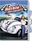 Herbie Fully Loaded - Ein toller Käfer startet durch! Disney
