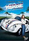Herbie: Fully Loaded - Ein toller Käfer startet durch