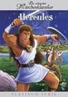 Die schönsten Märchenklassiker - Hercules
