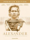 Alexander - Premium Edition