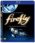 Firefly - Der Aufbruch der Serenity - Die komplette Serie