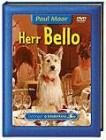 Oetinger Kinderkino: Herr Bello