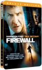 Firewall - Deluxe Edition