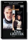 Der 1. Ritter (Sean Connery, Richard Gere) UNCUT - DVD