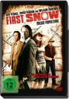 First Snow - Guy Pearce, Piper Perabo, William Fichtner