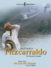 Fitzcarraldo + Last der Träume (Kinski/Herzog) Digipak