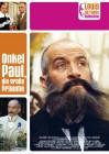 Onkel Paul die große Pflaume - Louis de Funès Collection