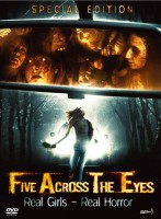 Five across the eyes - Special Edition