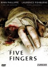 Five Fingers (Laurence Fishburne, Ryan Phillippe)