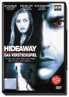 Hideaway - Das Versteckspiel - seltene dt. Kauf- DVD- neuw.