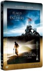 Flags of our Fathers/Letters from Iwo Jima (lim. Steelbook)