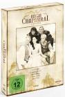 High Chaparral - 1. Staffel - Ovp - Westernklassiker