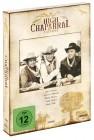 High Chaparral - 2. Staffel - Ovp - Westernklassiker