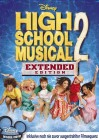 High School Musical 2 - Extended Edition