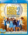 Disney High School Musical 2 - Extended Dance Edition
