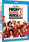 Disney High School Musical 3: Senior Year - Extended Edition