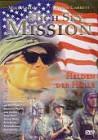 High Sky Mission - Helden der H�lle - DVD