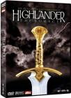 Highlander - Die Quelle der Unsterblichkeit