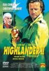 Highlander II - Die Rückkehr (31922)