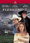 Flesh and Bone - Ein blutiges Erbe