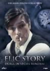 Flic Story - Duell in sechs Runden - Alain Delon