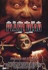 Plane Dead - Der Flug in den Tod