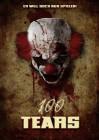 100 Tears-dvd