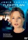 Flightplan - Ohne jede Spur (Jodie Foster) -UNCUT- DVD