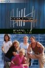 Hinter Gittern - Der Frauenknast - Staffel 1.2