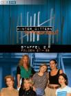 Hinter Gittern - Der Frauenknast - Staffel 2.1