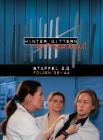 Hinter Gittern - Der Frauenknast - Staffel 2.2