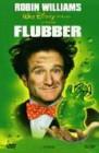 Flubber   Disney DVD