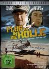 Pidax Klassiker: Flug in die Hölle  3 DVD's/NEU/OVP
