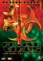 Flying Virus - Rutger Hauer, Gabrielle Anwar, Craig Sheffer
