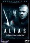Alias - Tödliche Liebe (NEU) ab 1€
