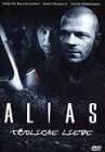 Alias - Tödliche Liebe (DVD)