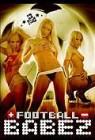 Football Babez