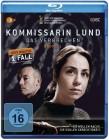 Kommissarin Lund - Das Verbrechen - Staffel 1