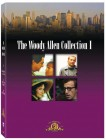 Woody Allen Collection I - Neuauflage