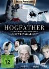 Hogfather - Schweinsgalopp (9924652 Kommi NEU)