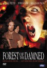 Forest of the Damned - Gefallene Engel ... auf dem Weg in di