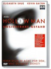 Hollow Man - Unsichtbare Gefahr Paul Verhoeven DVD
