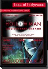 Best of Hollywood: Hollow Man / Hollow Man 2 - Doppel-DVD