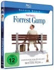 Forrest Gump - Special Edition