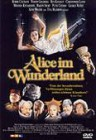 Alice im Wunderland  (RTL - TV - Film) Whoopi Goldberg