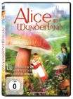 Alice im Wunderland - Harry Harris - DVD - FSK 0 - RAR