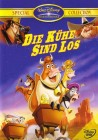 Die Kühe sind los - Special Collection  - Walt Disney -